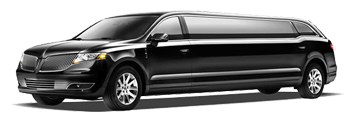 Limousine Lincoln MKT